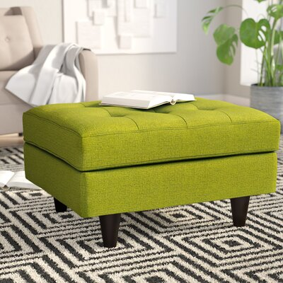 Ottomans Amp Poufs You Ll Love In 2019 Wayfair