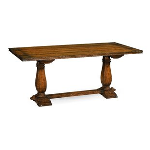Hunt Dining Table Jonathan Charles Fine Furniture