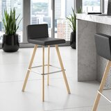 Harlowe 29 Bar Stool by Upper Square™