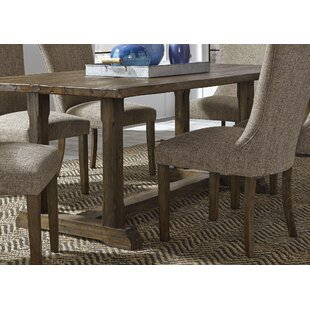 Loon Peak Ogan Dining Table