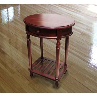 Bellingham End Table