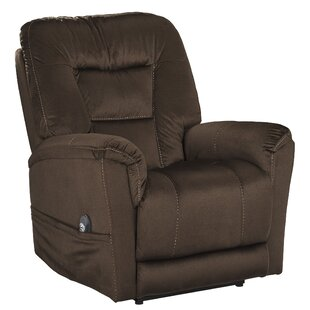 https://secure.img1-fg.wfcdn.com/im/47729641/resize-h310-w310%5Ecompr-r85/6749/67498192/thissell-power-recliner.jpg