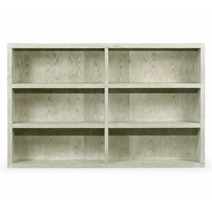 Churchman Standard Bookcase