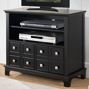 Merrillville 30 TV Stand by Three Posts