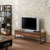 Weinman TV Stand for TVs up to 70 by Millwood Pines