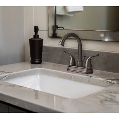 Find The Perfect Bronze Bathroom Sink Faucets Wayfair