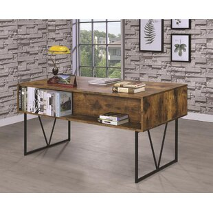 Eveloe Writing Desk