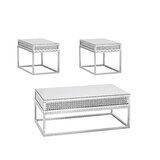 https://secure.img1-fg.wfcdn.com/im/47747094/resize-h160-w160%5Ecompr-r85/6654/66544604/Verlyn+3+Piece+Coffee+Table+Set.jpg