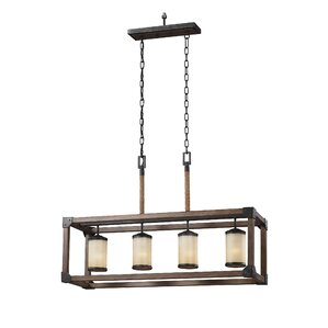 lighting for island. cheyanne 4light kitchen island pendant lighting for n