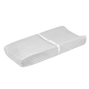 Searching for Gerber® Changing Pad Cover in Star ByGerber