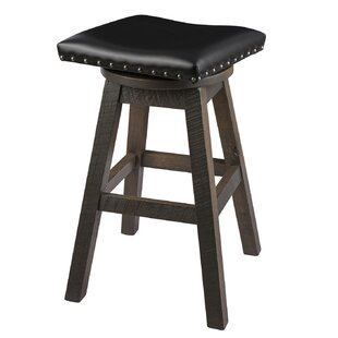 Canby 24 Swivel Bar Stool