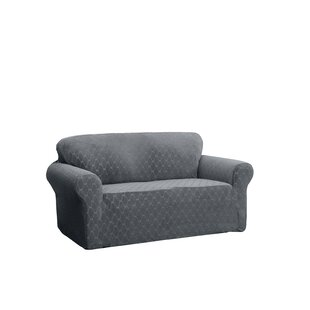 Winston Porter T-Cushion S..