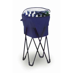 72 Can Tub Picnic Cooler by Picnic Plus Savings