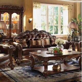 Welles Sofa by Astoria Grand SKU:CE410415 Price Compare