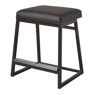 Widya 25 Bar Stool