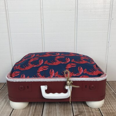 Cot Dog Beds You Ll Love In 2020 Wayfair