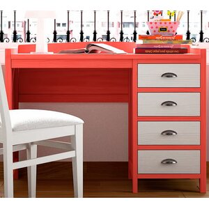 Schreibtisch Nebida von dCor design