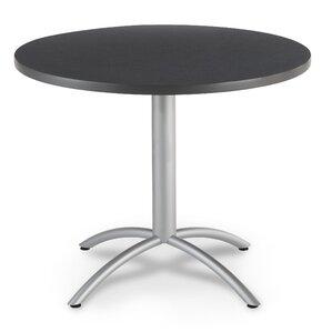 CafeWorks Dining Table by Iceberg Enterprises