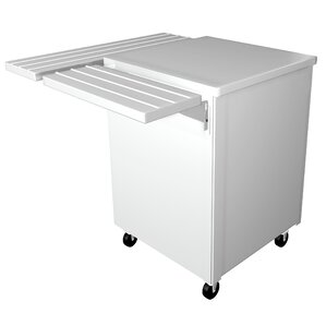 Kitchen Cart by IMC Teddy Buy