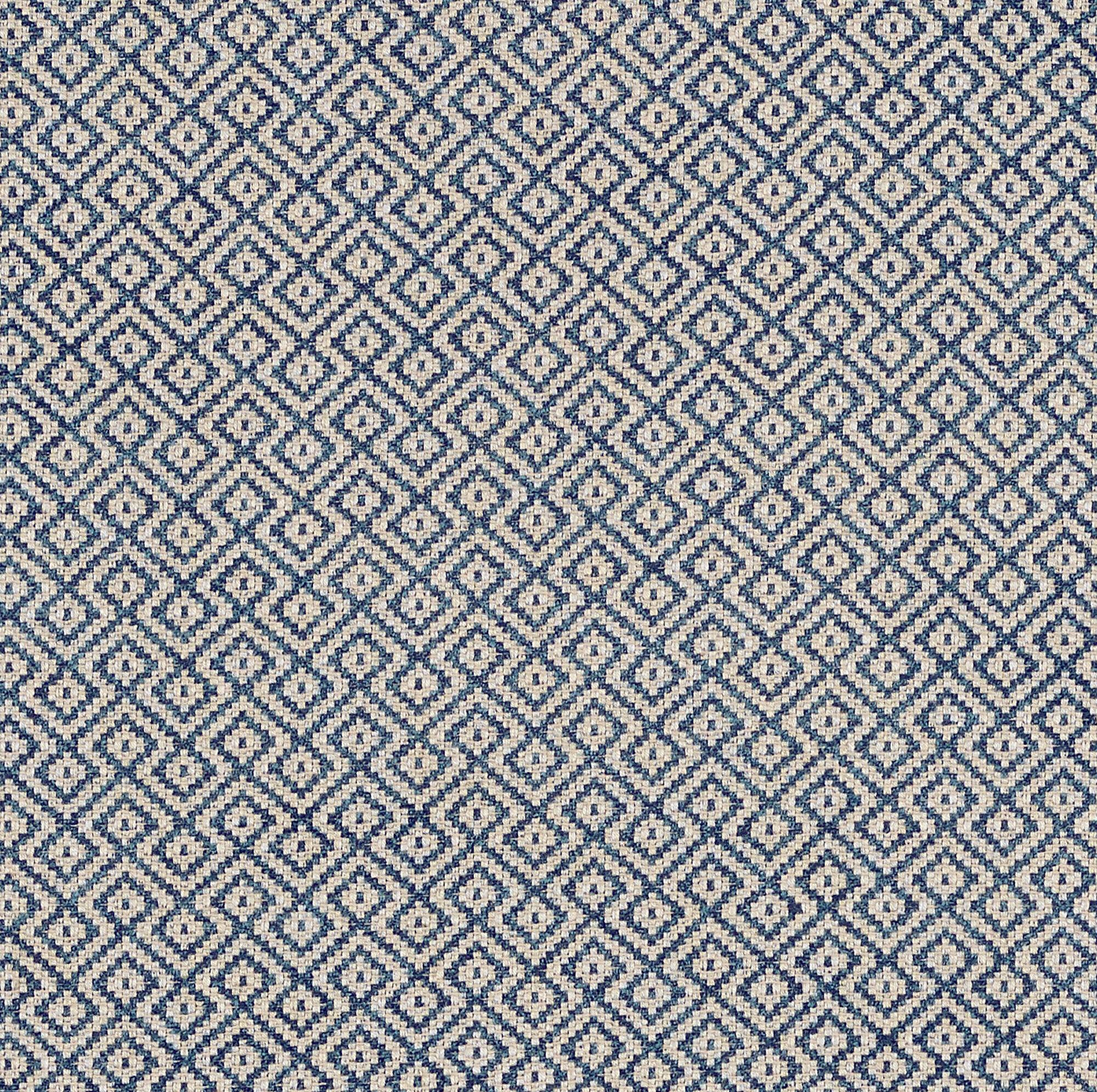 Schumacher Lessing Fabric Wayfair