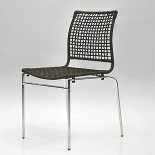 Mobital Woven Side Chair (..