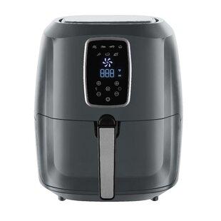 5.2 Liter Digital Air Fryer