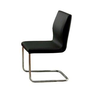 Ballymena Dining Chair (Set of 2) by Orren Ellis