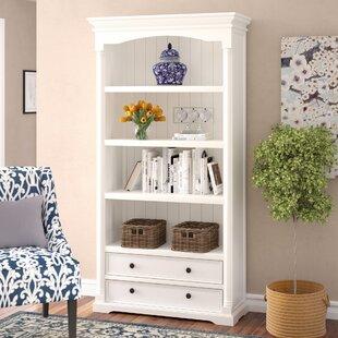 Westmont Standard Bookcase