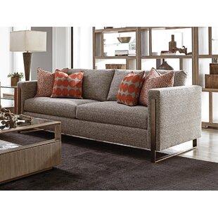 Compare Shadow Play Sofa by Lexington