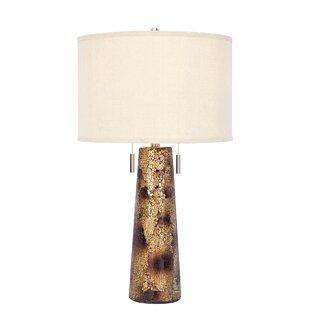 Echelon 28 Table Lamp