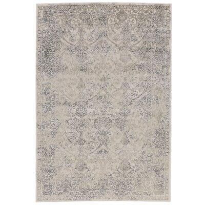 Gray Amp Silver Kitchen Rugs You Ll Love In 2020 Wayfair