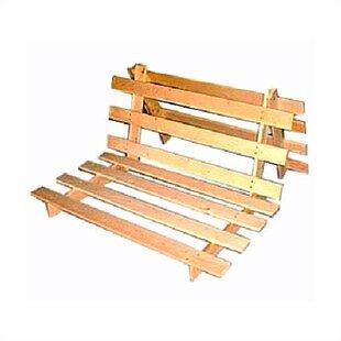 frames ll wood futon love wayfair frame furniture ca boston you