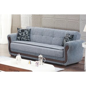 Surf Ave Sleeper Sofa by Beyan..