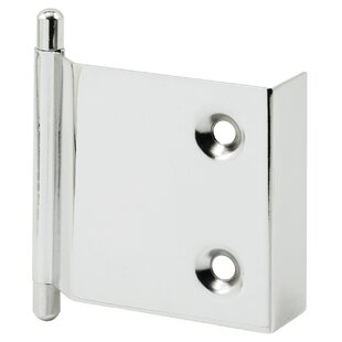 Awesome Bi Fold Mirror Closet Door Handle
