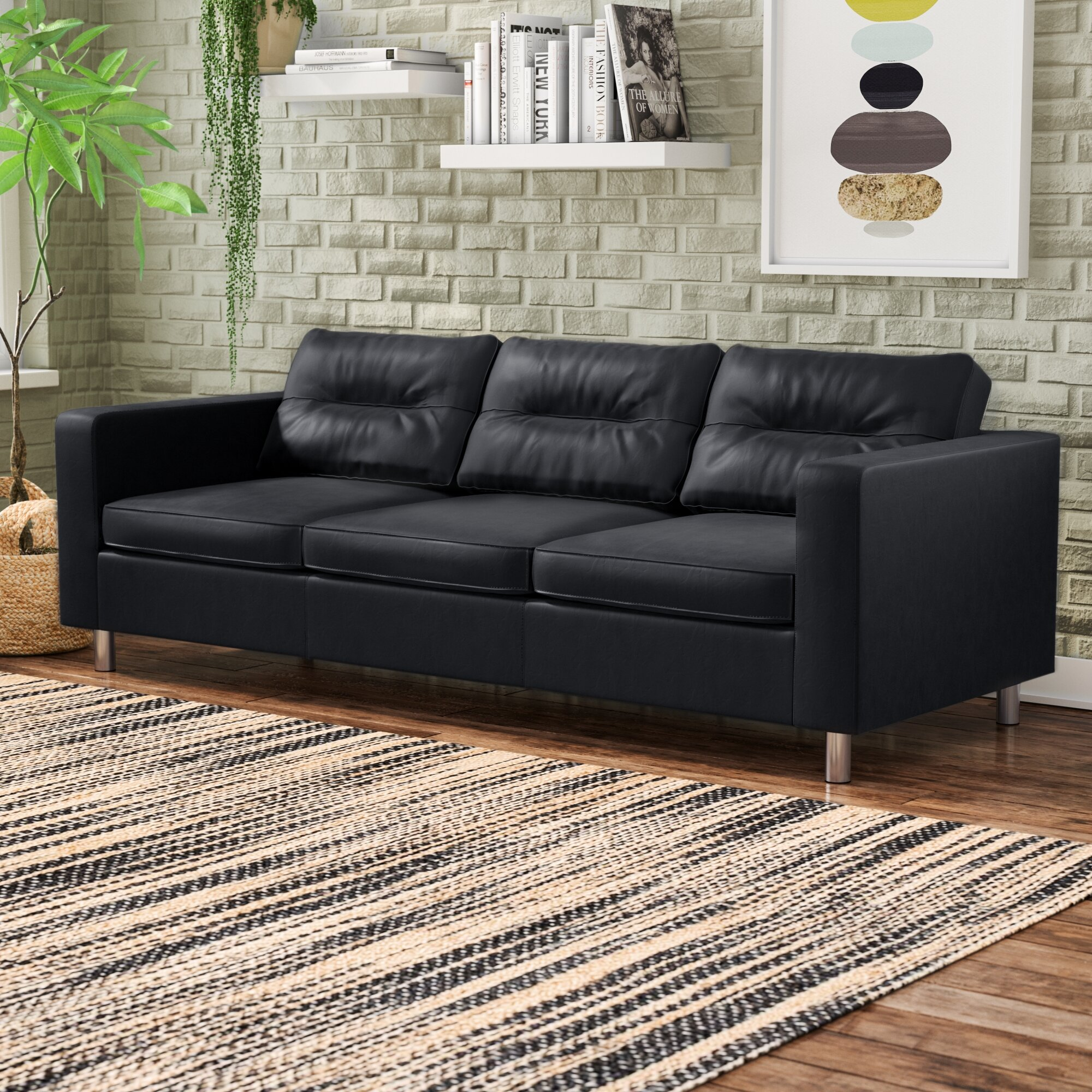 Tremendous Clarence Sofa Ncnpc Chair Design For Home Ncnpcorg