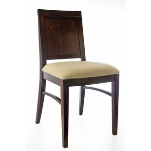 Benkel Seating Manchester Side Chair (Set of 2)
