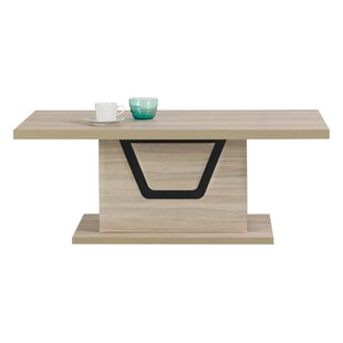 Howarth Coffee Table By Ebern Designs