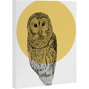 Gold Owl Wayfair Ca