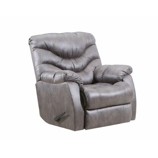 Alecio Recliner by Lane Furniture SKU:AC890775 Buy
