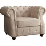 https://secure.img1-fg.wfcdn.com/im/47777649/resize-h160-w160%5Ecompr-r70/2969/29693050/stowmarket-chesterfield-chair.jpg