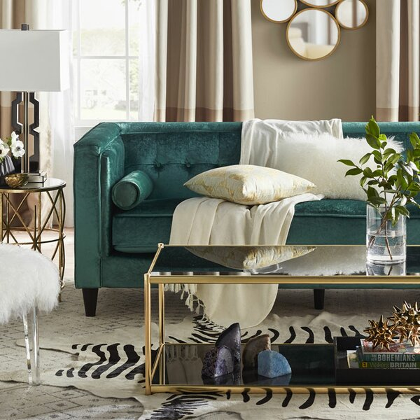 Living Room Furniture You\'ll Love in 2019 | Wayfair