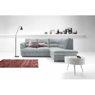 Lynelle Sleeper Sectional