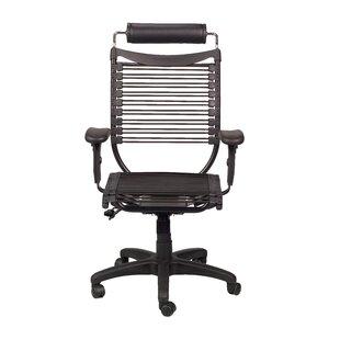 SeatFlex Task Chair