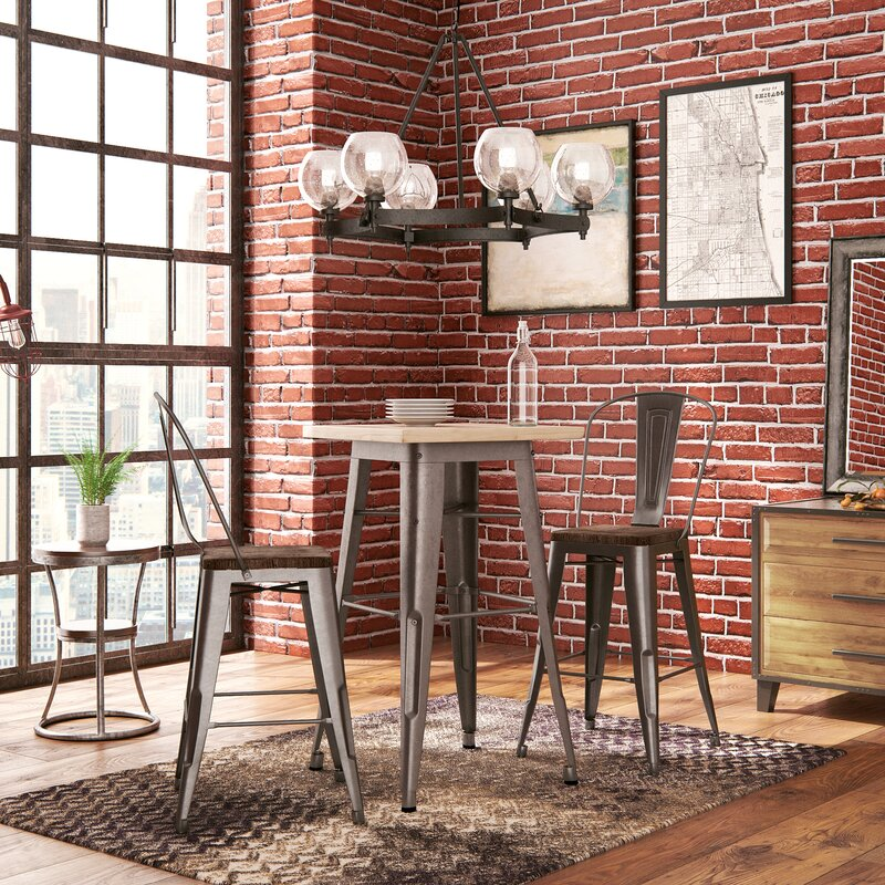 Trent Austin Design Fortuna 23 5 Quot Bar Stool Amp Reviews