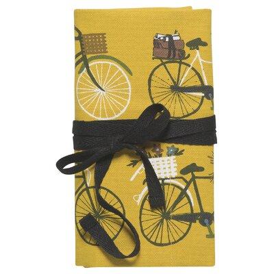 Danica Studio Bicicletta Pencil Box   Wayfair