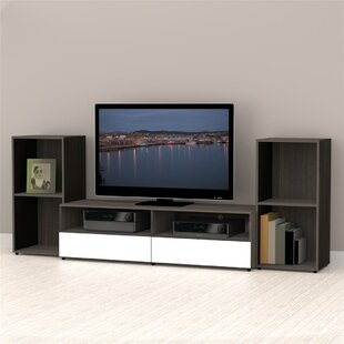 MaryjoTV Stand for TVs up to 58