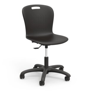 Sage Series Task Chair