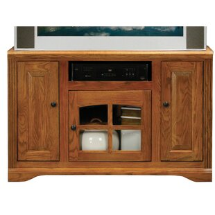 Dash 46 TV Stand by Millwood Pines