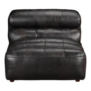Orren Ellis Bohanan Slipper Chair