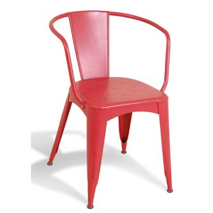 Chayne Dining Chair By Williston Forge